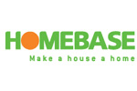 Homebase Pet Insurance