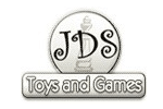 JDS Toys and Games