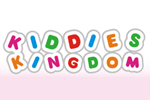 Kiddies Kingdom