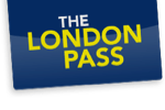 London Pass voucher code