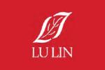 Lulin Teas