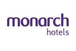 Monarch Hotels