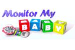 Monitor My Baby