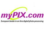 myPIX.com voucher code