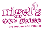Nigels Eco Store