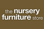 Nursery-furniture.co.uk