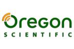 Oregon Scientific voucher code