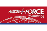 Parcelforce voucher code