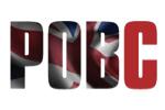 POBC.co.uk