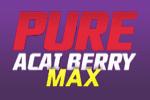 PureAcaiBerry