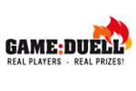 Game Duell