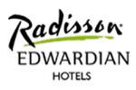 Radisson Edwardian UK