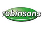 Robinsons Equestrian voucher code