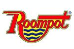 Roompot Parcs
