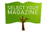 SelectYourMagazine