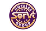 Servi Group