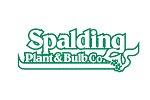 Spalding Plant & Bulb Company