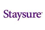 Staysure Insurance voucher code