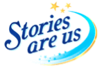 Stories Are Us