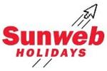Sunweb Holidays