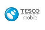 Tesco Free SIMs