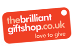 The Brilliant Gift Shop