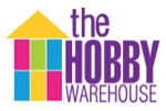 The Hobby Warehouse
