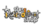 The Random Shop