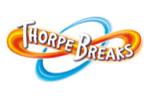 Thorpe Breaks