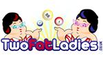 Two Fat Ladies Bingo UK