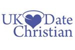 UK Christian Date