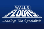 Walls and Floors voucher code
