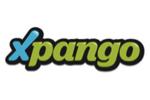 Xpango