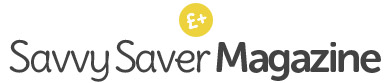 Savvy Saver Magazine