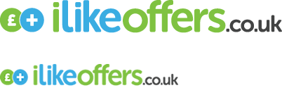 iLikeOffers.co.uk Logo